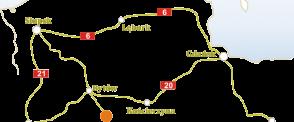 http://dzialki.apion.pl/Lokalizacja%20w%20wojew%C3%B3dztwie